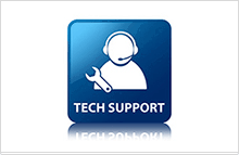 xonicwave remote it support