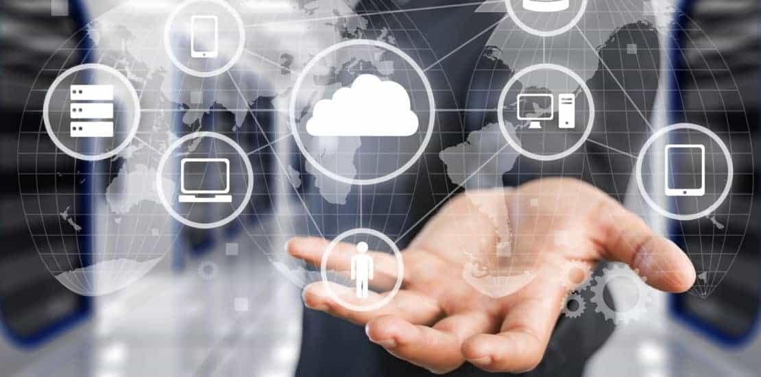 xonicwave-cloud-services2