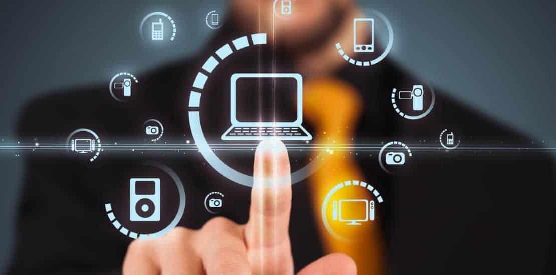 xonicwave-remote-it-services