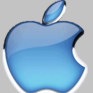 xonicwave_apple