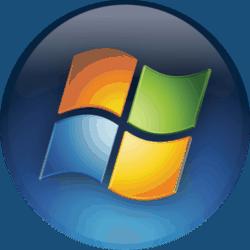 xonicwave_windows